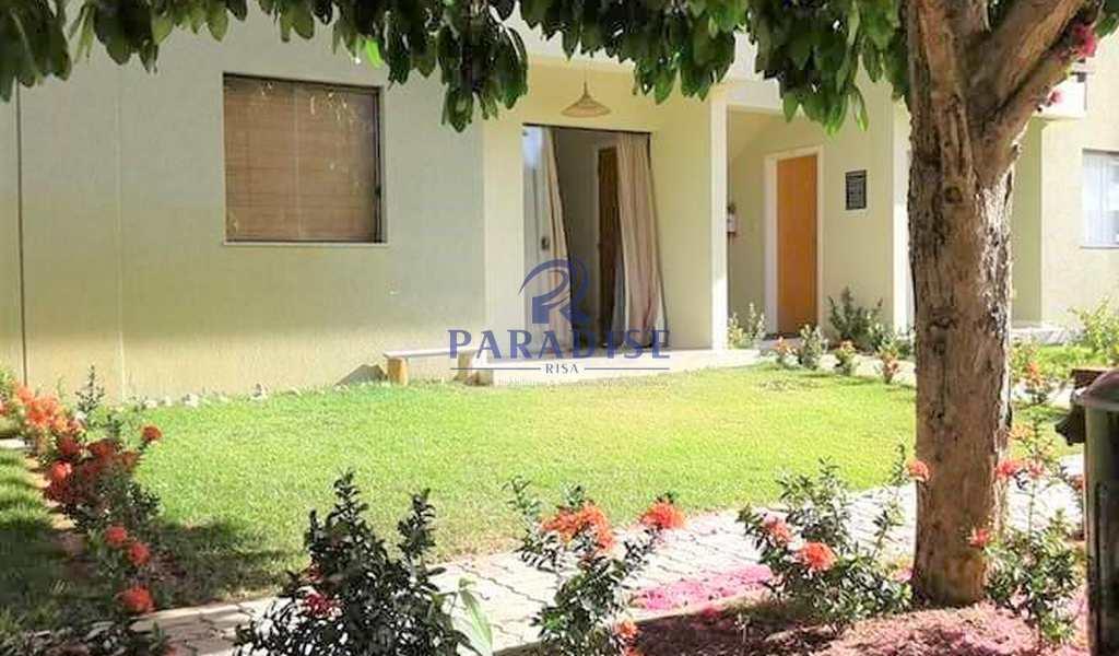Apartamento em Itacimirim (Camaçari), bairro Itacimirim