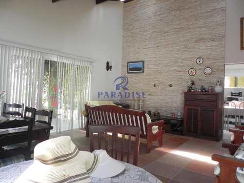 Casa, código 68391 em Guarajuba (Camaçari), bairro Guarajuba