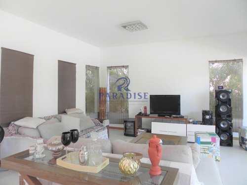 Casa, código 68401 em Camaçari, bairro Itacimirim (Monte Gordo)
