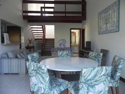 Casa, código 68404 em Camaçari, bairro Guarajuba (Monte Gordo)
