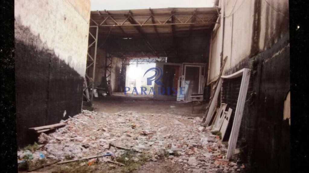 Área Comercial em Salvador, no bairro Bairro da Paz