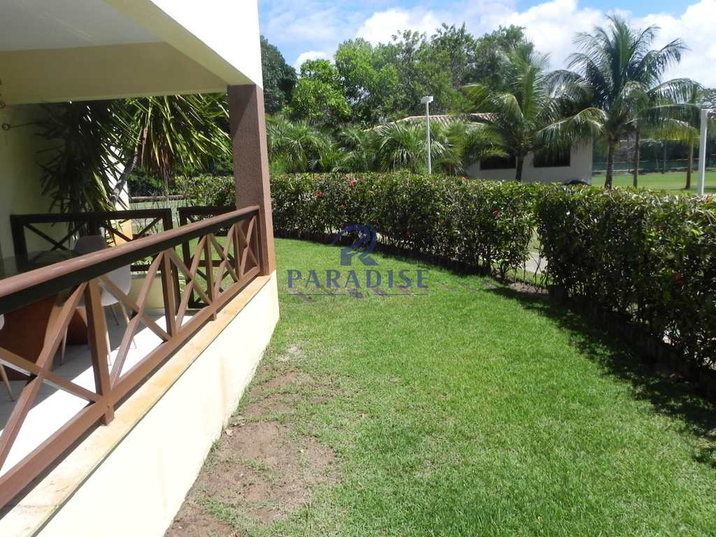 Apartamento em Camaçari, no bairro Guarajuba (Monte Gordo)