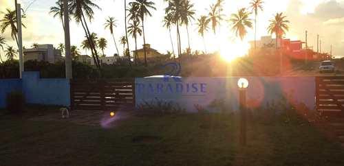 Casa, código 68474 em Entre Rios, bairro Porto Sauípe