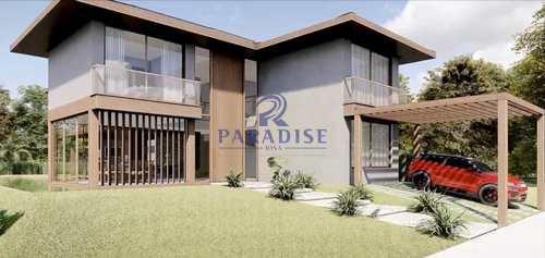 Casa, código 68485 em Praia do Forte, bairro Centro