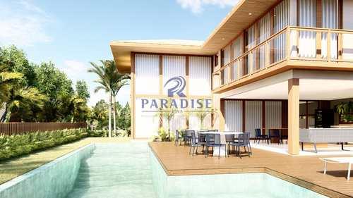 Casa, código 68486 em Praia do Forte, bairro Centro