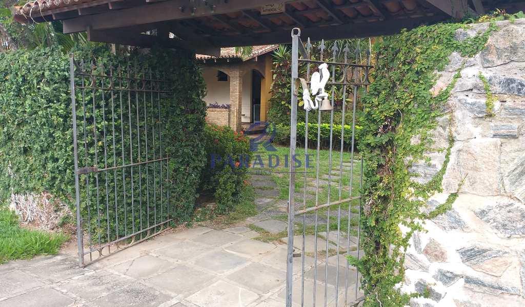 Casa em Lauro de Freitas, bairro Portão