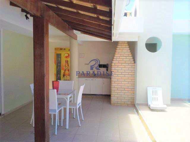 Casa em Camaçari, no bairro Guarajuba