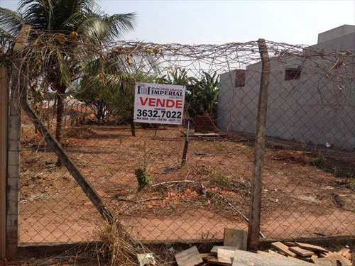 Terreno, código 2163 em Jales, bairro Jardim do Bosque