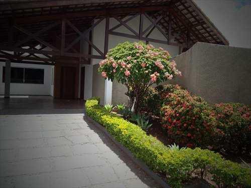 Casa, código 1034 em Jales, bairro Centro