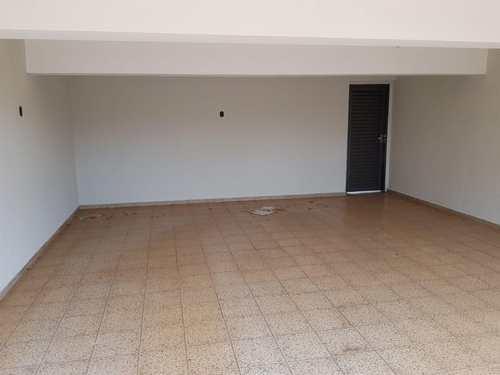 Casa, código 2402 em Jales, bairro Jardim Trianon