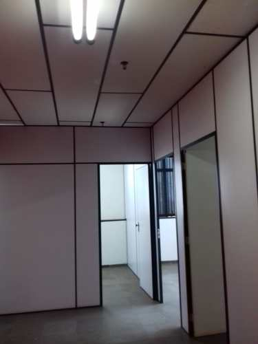 Sala Comercial, código 2470 em Jales, bairro Centro