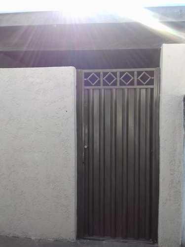 Casa, código 2756 em Jales, bairro Jardim Bom Jesus