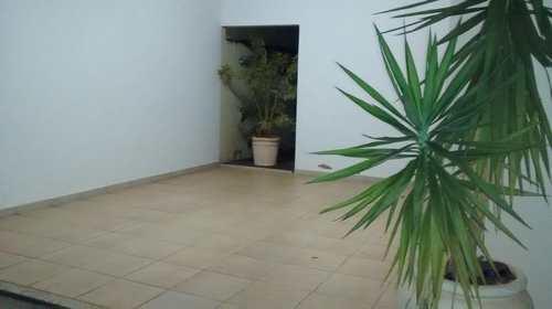 Casa, código 2817 em Jales, bairro Jardim Santo Expedito