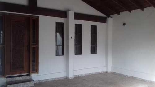 Casa, código 2853 em Jales, bairro Conjunto Habitacional Jardim Arapuã