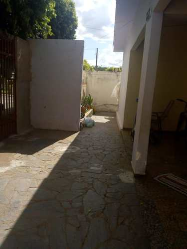 Casa, código 2963 em Jales, bairro Jardim Tangará