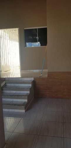Casa, código 3082 em Jales, bairro Vila Helizabeth
