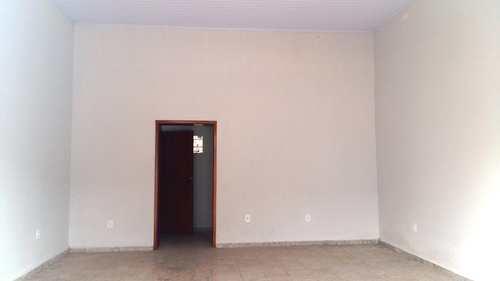 Salão, código 3129 em Jales, bairro Centro
