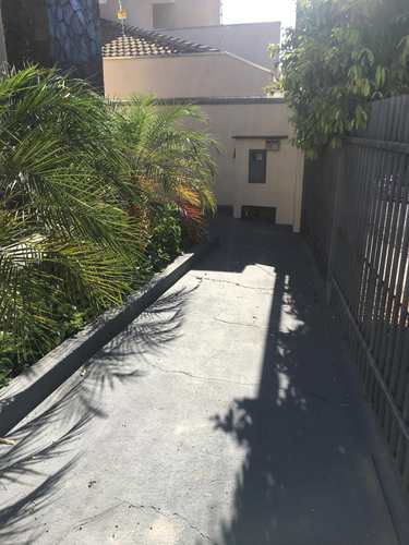 Casa, código 3157 em Jales, bairro Jardim Trianon