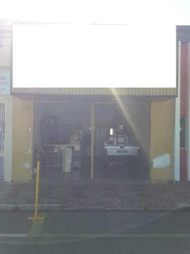 Salão, código 3249 em Jales, bairro Centro
