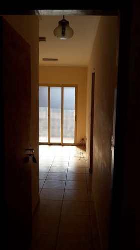 Apartamento, código 3285 em Jales, bairro Centro
