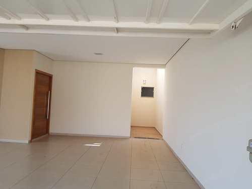 Casa, código 3394 em Jales, bairro Jardim Pires de Andrade