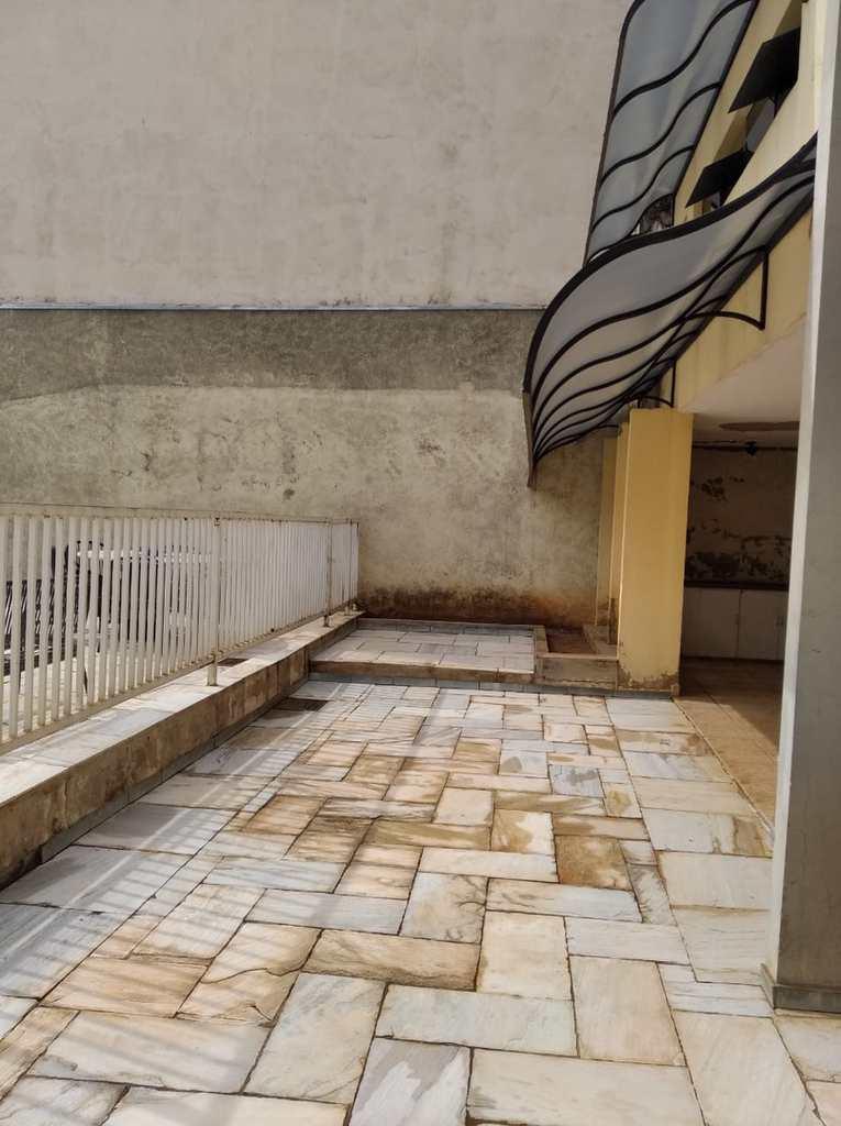 Sobrado em Jales, no bairro Centro