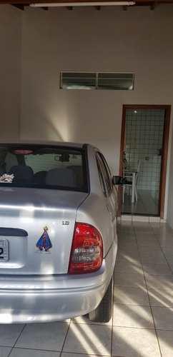 Casa, código 3790 em Jales, bairro Jardim Bom Jesus