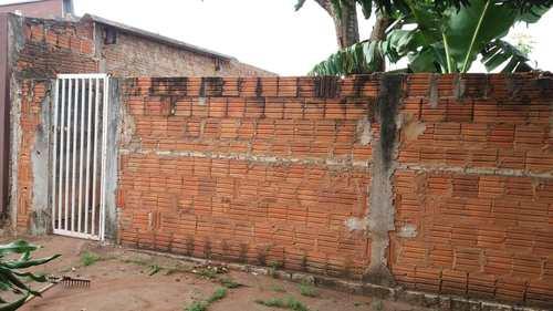 Terreno, código 3892 em Jales, bairro Jardim Primavera