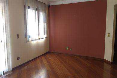 Apartamento, código 3137 em São Paulo, bairro Vila Gomes Cardim