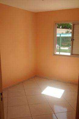 Apartamento, código 3126 em São Paulo, bairro Vila Carlos de Campos