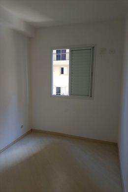 Apartamento, código 3122 em São Paulo, bairro Vila Gomes Cardim