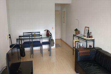 Apartamento, código 3091 em São Paulo, bairro Vila Gomes Cardim