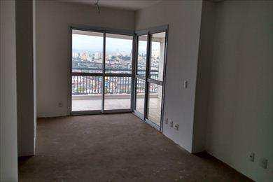 Apartamento, código 3090 em São Paulo, bairro Vila Gomes Cardim