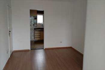 Apartamento, código 3076 em São Paulo, bairro Vila Gomes Cardim