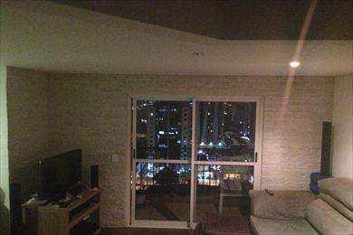 Apartamento, código 3015 em São Paulo, bairro Vila Gomes Cardim