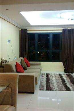 Apartamento, código 3004 em São Paulo, bairro Vila Regente Feijó
