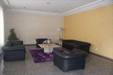 Apartamento, código 2959 em São Paulo, bairro Chácara Tatuapé