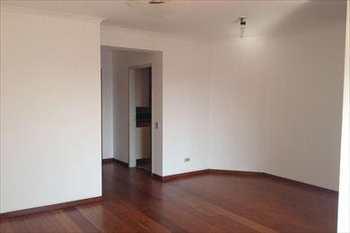 Apartamento, código 2946 em São Paulo, bairro Chácara Tatuapé