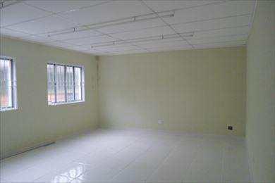 Sala Comercial, código 2915 em São Paulo, bairro Vila Regente Feijó