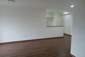 Apartamento, código 2867 em São Paulo, bairro Vila Matilde