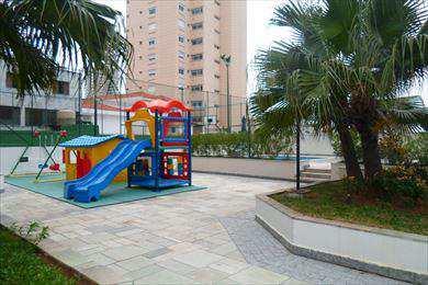 Cobertura em São Paulo, bairro Vila Regente Feijó