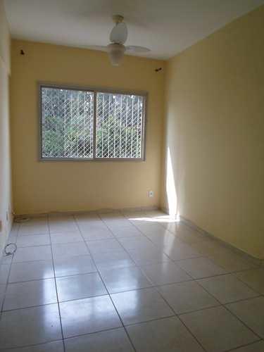 Apartamento, código 2782 em São Paulo, bairro Cidade Monções