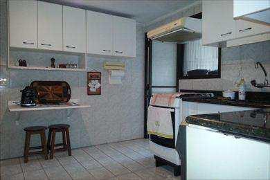 Apartamento, código 2438 em São Paulo, bairro Santo Amaro