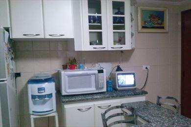 Sala Living em São Paulo, no bairro Santo Amaro