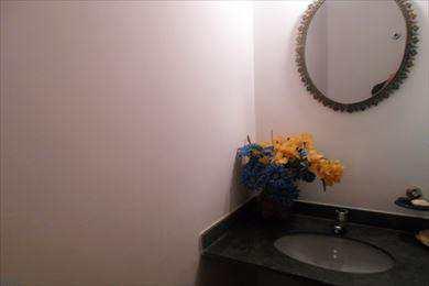 Apartamento, código 719 em São Paulo, bairro Chácara Tatuapé