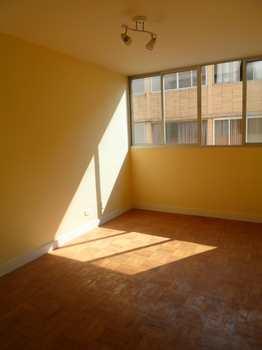 Apartamento, código 3205 em São Paulo, bairro Vila Gomes Cardim