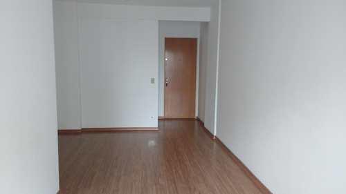 Apartamento, código 3219 em São Paulo, bairro Vila Gomes Cardim