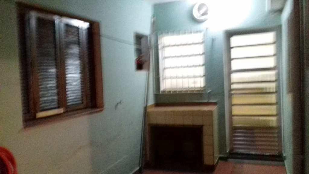 Casa em São Paulo, no bairro Chácara Cruzeiro do Sul