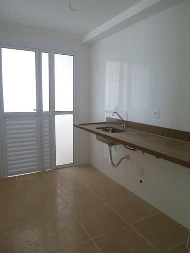 Apartamento, código 3456 em São Paulo, bairro Tatuapé