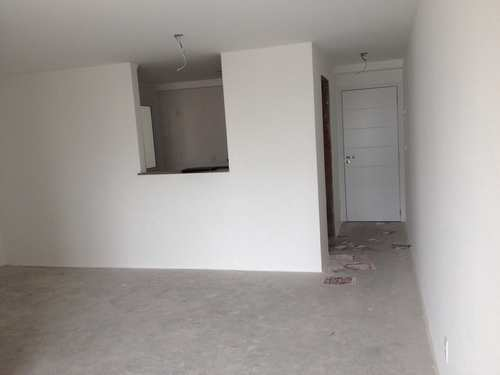 Apartamento, código 3476 em São Paulo, bairro Tatuapé
